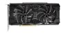 Placa de Vídeo GPU GEFORCE GTX 1660 SUPER GHOST 6GB GDDR6 - 192 BITS GAINWARD NE6166S018J9-1160X - Imagem 2