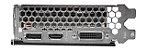 Placa de Vídeo GPU GEFORCE GTX 1660 SUPER GHOST 6GB GDDR6 - 192 BITS GAINWARD NE6166S018J9-1160X - Imagem 6