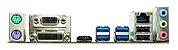 Placa Mãe BIOSTAR CHIPSET INTEL B360MHD PRO SOCKET LGA 1151 - Imagem 4