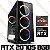 PC Gamer AMD Ryzen 7 3800X, 16GB DDR4, SSD 240GB, HD 1TB, GPU NVIDIA GEFORCE RTX 2070 SUPER 8GB - Imagem 1