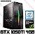 PC Gamer Intel Core i7 Ivy Bridge 3770, 16GB DDR3, HD 1 TERA, GPU GEFORCE GTX 1050TI OC 4GB - Imagem 1