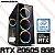 PC Gamer Intel Core i9 Coffee Lake 9900KF, 64GB DDR4, HD 1 Tera, GPU GEFORCE RTX 2060 SUPER 8GB - Imagem 1