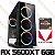 (RECOMENDADO) PC Gamer AMD Ryzen 5 3600X, 16GB DDR4, SSD NVME 128GB, HD 1TB, GPU AMD RADEON RX 5600XT 6GB - Imagem 1