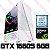 PC Gamer Intel Core i5 Coffee Lake 9400F, 16GB DDR4, SSD 480GB, GPU GEFORCE GTX 1660 SUPER 6GB - Imagem 1
