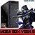 PC Gamer MOBA BOX AMD Ryzen 3 2200G, 8GB DDR4, SSD 240GB, APU RADEON VEGA 8 - Imagem 1