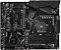 Placa Mãe GIGABYTE CHIPSET AMD X570 GAMING X SOCKET AM4 - Imagem 2