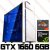 PC Gamer AMD Ryzen 7 2700, 16GB DDR4, SSD 1 Tera, GPU GEFORCE GTX 1660 OC 6GB - Imagem 1