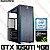 PC Gamer Intel Core i5 Haswell 4570, 8GB DDR3, SSD 240GB, GPU GEFORCE GTX 1050TI OC 4GB - Imagem 1
