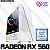 PC Gamer Intel Core i5 Haswell 4590, 8GB DDR3, SSD 240GB, GPU AMD RADEON RX 560 4GB - Imagem 1