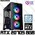 (SUPER RECOMENDADO) PC Gamer Intel Core i9 Coffee Lake 9900K, 64GB DDR4, SSD NVME 1TB, GPU GEFORCE RTX 2070 SUPER OC 8GB - Imagem 1