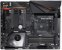 Placa Mãe GIGABYTE CHIPSET AMD X570 AORUS PRO SOCKET AM4 - Imagem 2