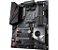 Placa Mãe GIGABYTE CHIPSET AMD X570 AORUS PRO SOCKET AM4 - Imagem 4