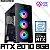 PC Gamer Intel Core i9 Coffee Lake 9900K, 64GB DDR4, SSD NVME 256GB, HD 1TB, GPU GEFORCE RTX 2070 OC 8GB - Imagem 1