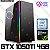 PC Gamer Intel Core i7 Coffee Lake 9700F, 32GB DDR4, SSD 480GB, HD 1TB, GPU GEFORCE GTX 1050TI 4GB - Imagem 1