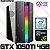 PC Gamer Intel Core i3 Coffee Lake 9100F, 16GB DDR4, SSD 240GB, HD 1 Tera, GPU GEFORCE GTX 1050TI 4GB - Imagem 1
