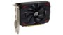 Placa de Vídeo GPU AMD RADEON RX 550 4GB DDR5 128 BITS POWER COLOR - AXRX550-4GBD5-DH - Imagem 5