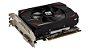 Placa de Vídeo GPU AMD RADEON RX 550 4GB DDR5 128 BITS POWER COLOR - AXRX550-4GBD5-DH - Imagem 3