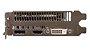 Placa de Vídeo GPU AMD RADEON RX 580 OC 8GB GDDR5 256 BITS POWER COLOR - AXRX580-8GBD5-DHDV2/OC - Imagem 6