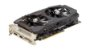 Placa de Vídeo GPU AMD RADEON RX 580 OC 8GB GDDR5 256 BITS POWER COLOR - AXRX580-8GBD5-DHDV2/OC - Imagem 3