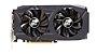 Placa de Vídeo GPU AMD RADEON RX 580 OC 8GB GDDR5 256 BITS POWER COLOR - AXRX580-8GBD5-DHDV2/OC - Imagem 4