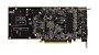 Placa de Vídeo GPU AMD RADEON RX 580 OC 8GB GDDR5 256 BITS POWER COLOR - AXRX580-8GBD5-DHDV2/OC - Imagem 7