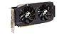 Placa de Vídeo GPU AMD RADEON RX 580 OC 8GB GDDR5 256 BITS POWER COLOR - AXRX580-8GBD5-DHDV2/OC - Imagem 5