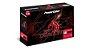 Placa de Vídeo GPU AMD RADEON RX 580 OC 8GB GDDR5 256 BITS POWER COLOR - AXRX580-8GBD5-DHDV2/OC - Imagem 2