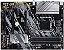 Placa Mãe GIGABYTE CHIPSET INTEL Z390 D SOCKET LGA 1151 - Imagem 2