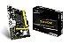 Placa Mãe BIOSTAR CHIPSET AMD B350M SOCKET AM4 - Imagem 1