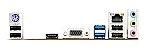 Placa Mãe BIOSTAR CHIPSET AMD B350M SOCKET AM4 - Imagem 4