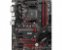 Placa Mãe MSI CHIPSET AMD B450 GAMING PLUS MAX SOCKET AM4 - Imagem 2