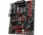 Placa Mãe MSI CHIPSET AMD B450 GAMING PLUS MAX SOCKET AM4 - Imagem 4