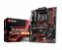 Placa Mãe MSI CHIPSET AMD B450 GAMING PLUS MAX SOCKET AM4 - Imagem 1