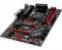 Placa Mãe MSI CHIPSET AMD B450 GAMING PLUS MAX SOCKET AM4 - Imagem 3