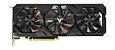 Placa de Vídeo GPU GEFORCE RTX 2070 SUPER PHOENIX OC 8GB GDDR6 - 256 BITS GAINWARD - NE6207S019P2-186T - Imagem 2