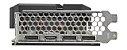 Placa de Vídeo GPU GEFORCE RTX 2070 SUPER PHOENIX OC 8GB GDDR6 - 256 BITS GAINWARD - NE6207S019P2-186T - Imagem 6