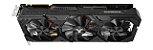 Placa de Vídeo GPU GEFORCE RTX 2070 SUPER PHOENIX OC 8GB GDDR6 - 256 BITS GAINWARD - NE6207S019P2-186T - Imagem 3