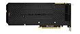 Placa de Vídeo GPU GEFORCE RTX 2070 SUPER PHOENIX OC 8GB GDDR6 - 256 BITS GAINWARD - NE6207S019P2-186T - Imagem 5