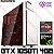 PC Gamer AMD Ryzen 5 2600, 8GB DDR4, SSD 240GB, GPU GEFORCE GTX 1050TI OC 4GB - Imagem 1