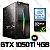PC Gamer Intel Core i5 Coffee Lake 9400F, 16GB DDR4, SSD 120GB, HD 1 Tera, GPU GEFORCE GTX 1050TI 4GB - Imagem 1