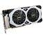 Placa de Vídeo GPU GEFORCE RTX 2070 SUPER MSI VENTUS GP OC 8GB GDDR6 - 256 BITS - 912-V386-001 - Imagem 3