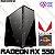 PC Gamer AMD Ryzen 3 2200G, 8GB DDR4, SSD 120GB, GPU AMD RADEON RX 550 4GB - Imagem 1