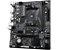 Placa Mãe GIGABYTE CHIPSET AMD A520M H SOCKET AM4 - Imagem 4