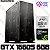 PC Gamer Intel Core i9 10850K, 32GB DDR4, SSD NVME 1 TERA, HD 2TB, GPU GEFORCE GTX 1660 SUPER 6GB - Imagem 1
