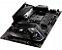 Placa Mãe MSI CHIPSET AMD X570 CARBON PRO WI-FI SOCKET AM4 - Imagem 5