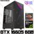 PC Gamer AMD Ryzen 7 3700X, 16GB DDR4, SSD M.2 NVME 256GB, HD 1 Tera, GPU GEFORCE GTX 1660 SUPER 6GB - Imagem 1