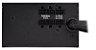 Fonte ATX 750 Watts Reais Semi Modular C/ PFC Atívo 80% Bronze Corsair CX750M - CP-9020061 - Imagem 6