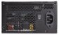 Fonte ATX 750 Watts Reais Semi Modular C/ PFC Atívo 80% Bronze Corsair CX750M - CP-9020061 - Imagem 8