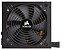 Fonte ATX 750 Watts Reais Semi Modular C/ PFC Atívo 80% Bronze Corsair CX750M - CP-9020061 - Imagem 7