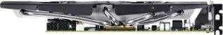 Placa de Vídeo ATI Radeon R9 380 - 4gb DDR5 - 256 Bits PCYES HAMMERX - Imagem 4
